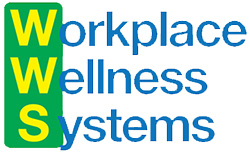 Workplace Wellness Systems